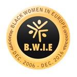 BWIE™ 10th Anniversary