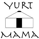 Yurt Mama