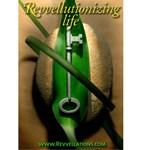 Revvellutionizing life