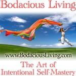 Bodacious Living