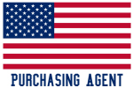 Ameircan Purchasing Agent