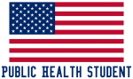 Ameircan Public Health Student