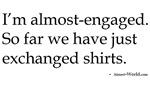 a-engaged-shirts