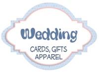 Wedding, Engagement & Anniversarys