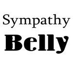 SYMPATHY BELLY