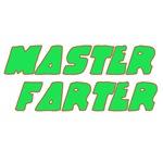 Master Farter