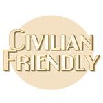 Civilian Friendly