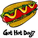 Got Hot Dog?