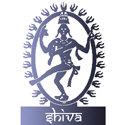 Shiva T-shirts & Gifts