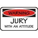 Jury T-shirt, Jury T-shirts