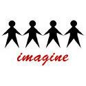 Imagine T-shirt & Gift