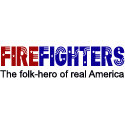 Fire Fighter Folk Hero