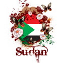 Butterfly Sudan