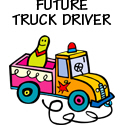 Truck Driver T-shirt, Truck Driver T-shirts