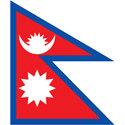 Nepal T-shirt, Nepal T-shirts