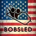 Bobsled T-shirt, Bobsled Gifts