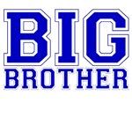 Big Brother Varsity