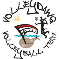 Volleydawg Volleyball Team