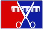 Major League Hair Stylist