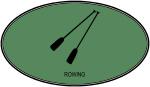 Rowing (euro-green)