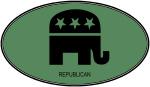 Republican (euro-green)