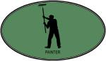 Painter (euro-green)