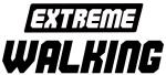Extreme Walking