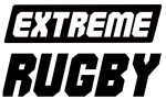 Extreme Rugby