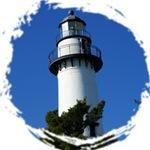 St Simons Island Lighthouse