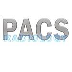 PACS 3