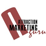 Network Marketing Guru