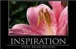 INSPIRATION35