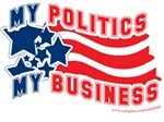 Political Business
