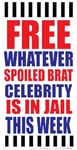 Free the Famous