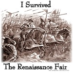 Renaissance Survivor