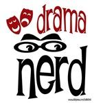Drama Nerd