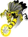 Nasty Hornet