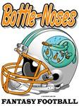 FFL Bottle Noses Helmet