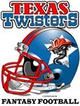FFL Texas Twister Helmet