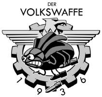 Program Logo Items