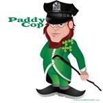 Paddy Cop