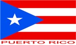 Flag of Puerto Rico (labeled)