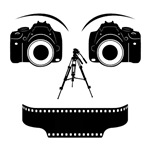 PHOTOGRAPHER FACE