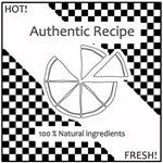 PIZZA!-Authentic Recipe-2