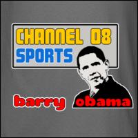Obama Sports