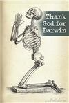 Thank God for Darwin