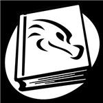 Istaria Publishing Logo
