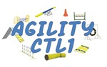 CTL1 Agility Title