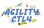 CTL4 Agility Title