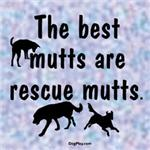 Best Mutts Are Rescues (2)